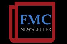 FMC Newsletter