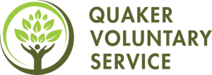 Quaker Voluntary Service