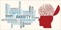 Quakers and Mental Illness