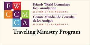 FWCC Americas Traveling Ministry Program