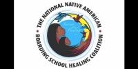Quaker Indian Schools