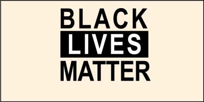 FORJ BlackLivesMatter