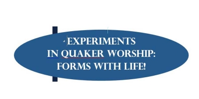 experiments worship