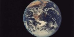 Online Resources Globe